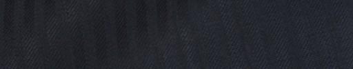 【Bsl_9w094】ネイビー3ミリ巾シャドウストライプ