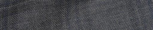【Bsl_9w103】ミディアムグレー+5×4cmグレー・ネイビーペーン