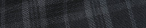 【Bsl_9w107】ダークグレー+4.5×4cmペールブルータータン