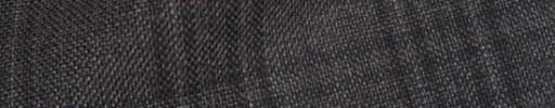 【Bsl_9w108】レッドブラウン+ブラウン・ダスティーブルー4.5×3.5cmチェック