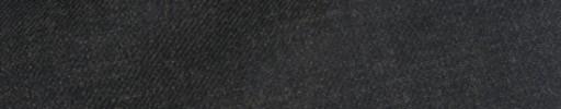 【Bsl_9w113】チャコールグレー