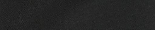 【Bsl_9w114】ブラック