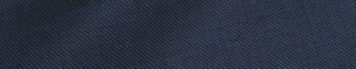 【Ha_8fc24】スチールブルー・シャークスキン
