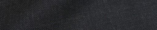 【Ha_8fc29】チャコールグレー・シャークスキン
