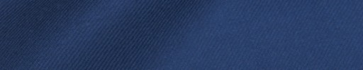【Ha_8fc34】ブルー