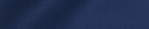 【Ha_8fc35】ブルーパープル
