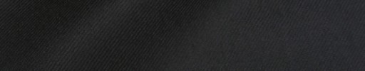 【Ha_8fc43】ブラック