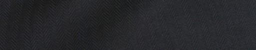 【Ha_8fc46】ブラック5ミリ巾ヘリンボーン