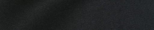 【Ha_8fc48】ブラック・マットウース