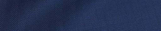 【Ha_8fc55】ブルーパープル1cm巾ヘリンボーン