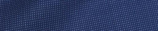 【Ha_8fc65】ブルー・ピンチェック