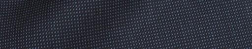 【Ha_8fc66】ダークネイビー・ピンチェック