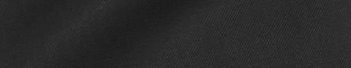 【Sya_9w01】ブラック