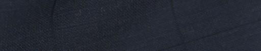 【Sya_9w20】ネイビー+6×5cm織りペーン