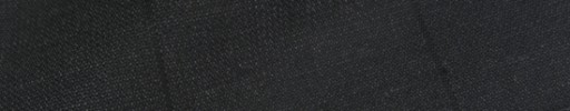 【Sya_9w21】ダークグレー+6×5cm織りペーン