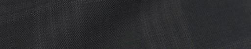 【Sya_9w29】ダークグレー+5.5×4.5cmファンシーチェック