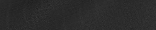 【Sya_9w33】ブラックシャドウチェック+1.1cm巾織りストライプ