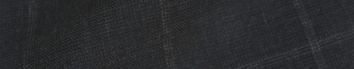 【Sya_9w38】チャコールグレーピンチェック+5×4cmグレーペーン