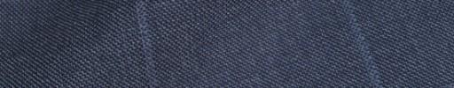 【Sya_9w39】インディゴブルー+5.5×4.5cmブルーペーン