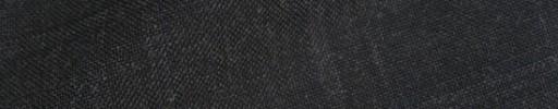 【Sya_9w42】チャコールグレー+5×4.5cmチェック