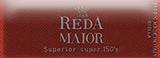 レダ(REDA)|マイヨール Super150's