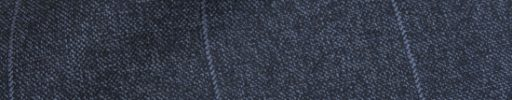 【Ha_prm29】ブルー杢+6×4.5cmライトブルーペーン