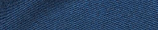 【Ha_prm32】コバルトブルー