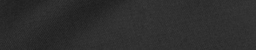 【Ha_prm78】ブラック