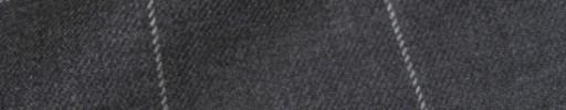 【Hs_ch9w10】ミディアムグレー+5.5×4.5cmペーン