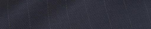 【Hs_ch9w14】ネイビー+1.2cm巾織りストライプ