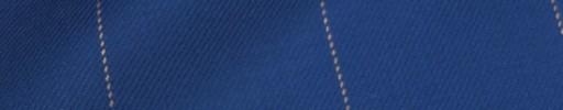 【Hs_ch9w19】ロイヤルブルー+5×4cmベージュペーン