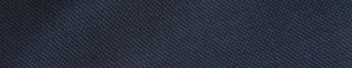 【Hs_ch9w50】ブルーグレー・シャークスキン