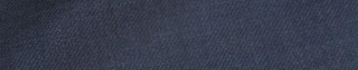 【Hs_ch9w55】ブルーグレー