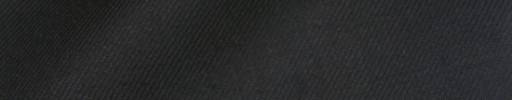 【Hs_ch9w58】ブラック