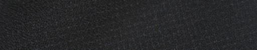 【Is_9w204】ブラック・バスケットチェック