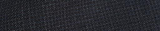 【Is_9w206】ダークネイビー・織りハウンドトゥース