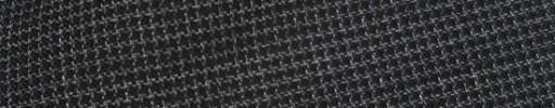 【Is_9w207】グレー・織りハウンドトゥース