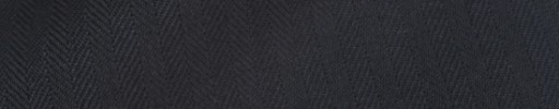 【Is_9w221】ネイビー7ミリ巾ヘリンボーン
