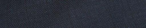 【Is_9w223】ダークブルーグレー6ミリ巾シャドウストライプ