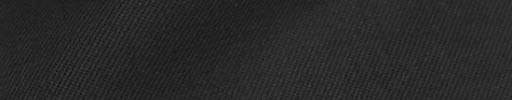 【Is_9w231】ブラック