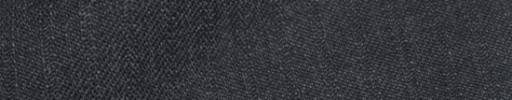 【Is_9w295】ミディアムブルーグレー+7ミリ巾織りストライプ
