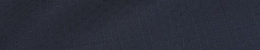 【Is_9w508】ネイビーファンシードット柄+3ミリ巾織りストライプ