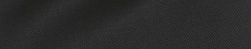 【Is_9w517】ブラック
