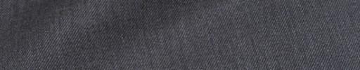【Is_9w521】ミディアムグレー