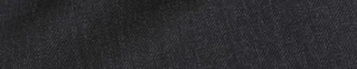 【Is_9w537】チャコールグレー