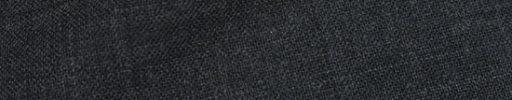 【Fb_af26】チャコールグレー+5.5×4.5cm織りウィンドウペーン