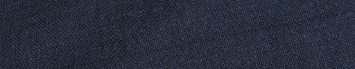 【Fb_af29】ブルーグレー+5.5×4.5cm織りウィンドウペーン