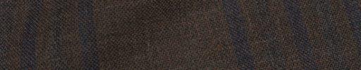 【Fb_af31】レッドブラウン+10.5×9cmネイビーミックスWチェック