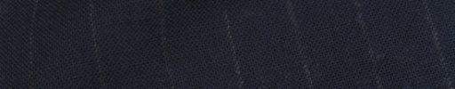 【Fb_af39】ネイビー+1.8cm巾ストライプ
