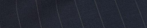 【Hs_9chs12】ネイビー+1.3cm巾ストライプ